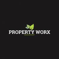 Property Worx Management