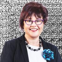 Trina Nichols - Harcourts Marlborough