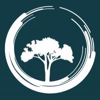 Green Care Solutions Ltd.