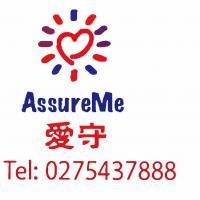 Assureme Insurance Advisers