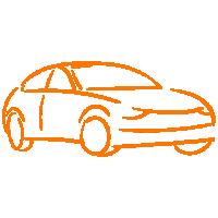 Aspire Driving