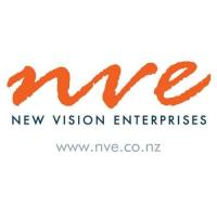 New Vision Enterprises Ltd.