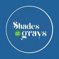 Shades at Grays