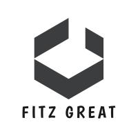 Fitz Great