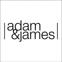 Adam and James Limited