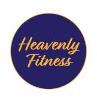 Heavenly Fitness