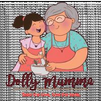 Dolly Mumma