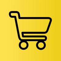 Shopaholic: NZ Grocery List App