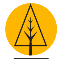 Tree Walkers