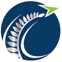 IMMIGRATION ADVISERS NEW ZEALAND LTD