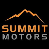 Summit Motor Company Ltd