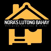 Nora's Lutong Bahay