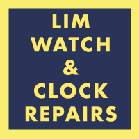 Lim Watch and Clock Repairs