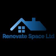 Renovate Space Ltd