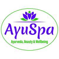 Ayuspa: Ayurveda, Beauty & Well-being