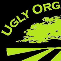Ugly Organics NZ