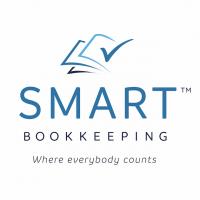 Smart Bookkeeping Ltd