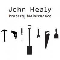 John Healy Property Maintenance
