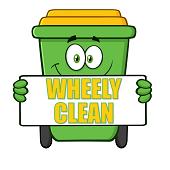 Wheely Clean Ltd