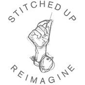 Stitched Up Reimagine (New Plymouth)