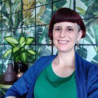 Petra Hoggarth Clinical Psychologist