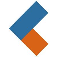 Kolide Infotech Limited