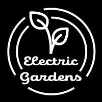Electric Landscapes