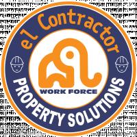 El Contractor Property Maintenance