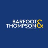 Barfoot & Thompson Whangaparaoa