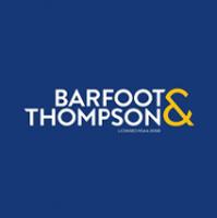 Barfoot & Thompson Titirangi