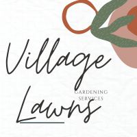 Village Lawns