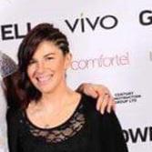 LW Hairdresser