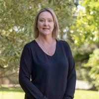 Clare Nicholson Ray White Howick