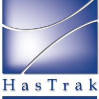 HasTrak