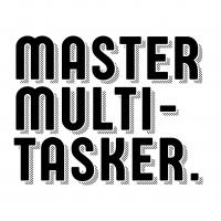 Master Multi-Tasker - Christchurch Handyman Services