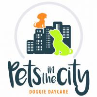 Pets in the City Silverdale