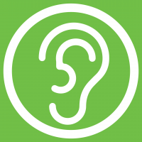 Virtue Ear Care - Palmerston North