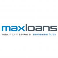 Max Loans