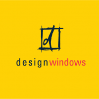 Design Windows Dunedin Ltd