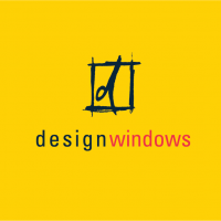 Design Windows Central Otago Limited