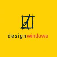 Design Windows Nelson Ltd