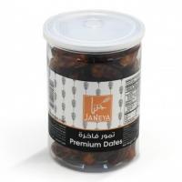 Liwa Dates Fruit   Trading Limited