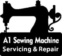A1 Sewing Machine Repairs
