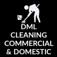 Dml Cleaning Commercial & Domestic