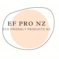 EFPRONZ Ltd