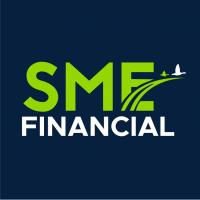 SME Financial Limited