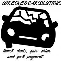 DEOL Car Solutions Limited