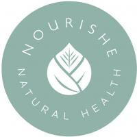 Nourishe Natural Health