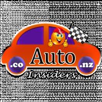 Auto Insiders