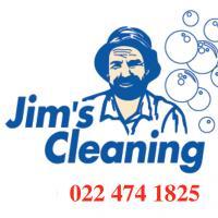 Jim's Cleaning Rosedale/Spaclean